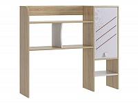 Набор мебели 500-104465