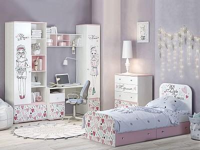 Набор мебели 500-103308