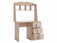 Набор мебели 500-63253
