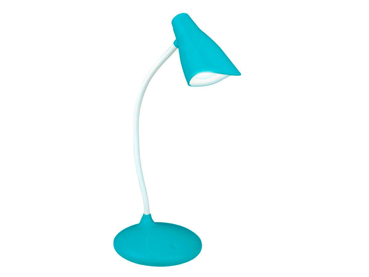 Настольная лампа 150-117457