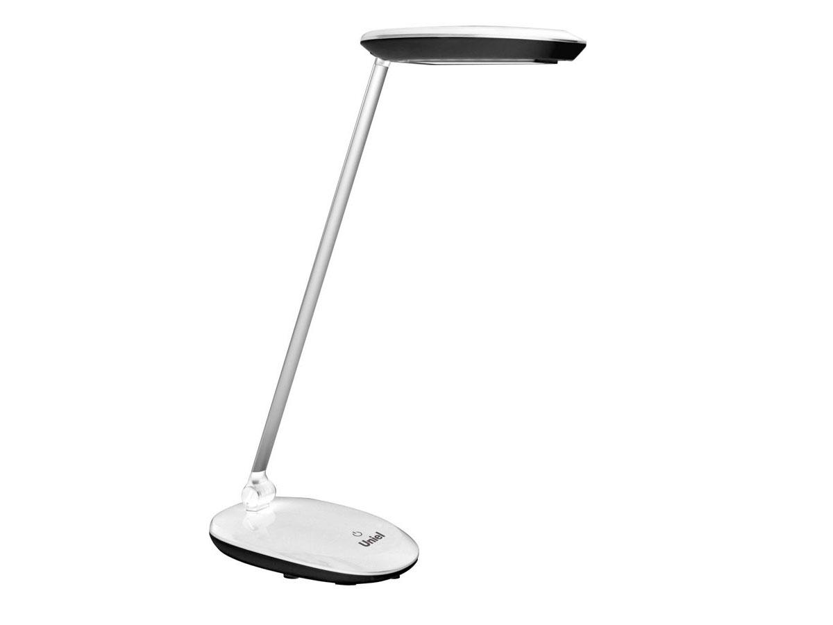 Настольная лампа 150-117425