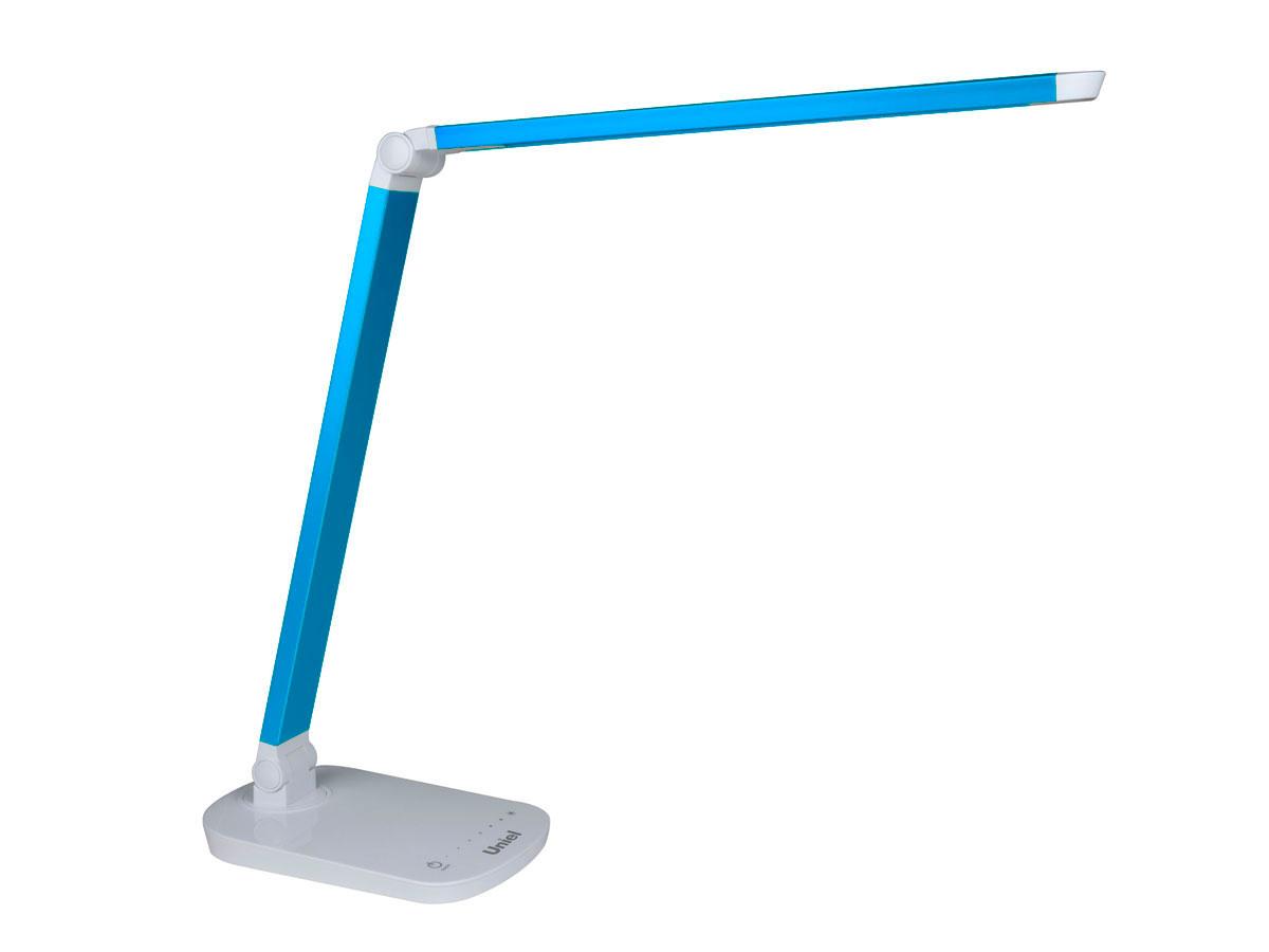 Настольная лампа 150-117403