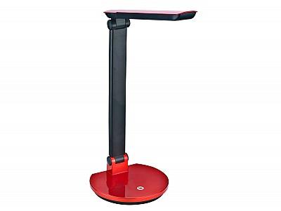 Настольная лампа 500-117399