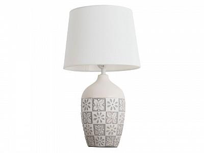 Настольная лампа 500-131278