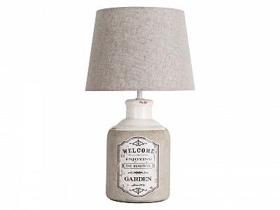 Настольная лампа 500-131275