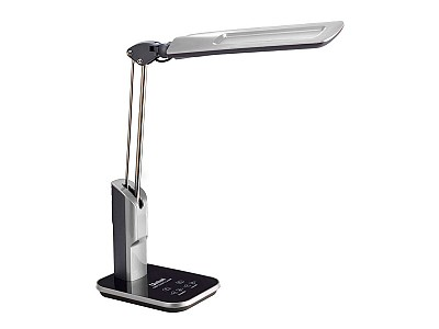 Настольная лампа 500-117402