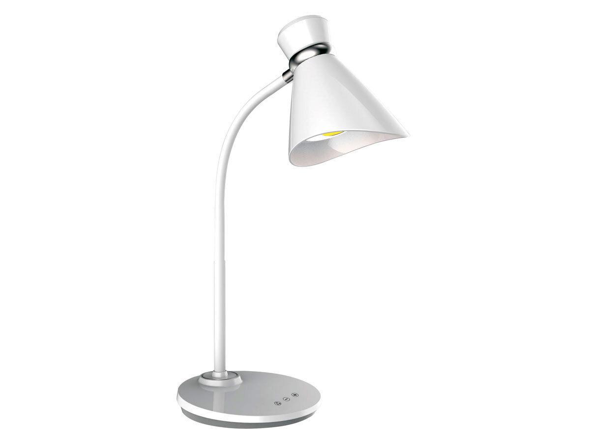 Настольная лампа 150-117450