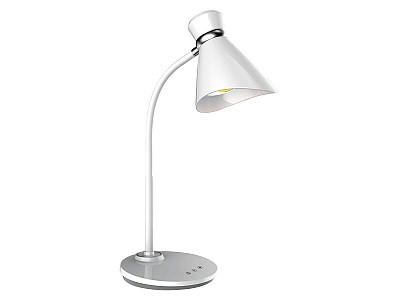 Настольная лампа 500-117450