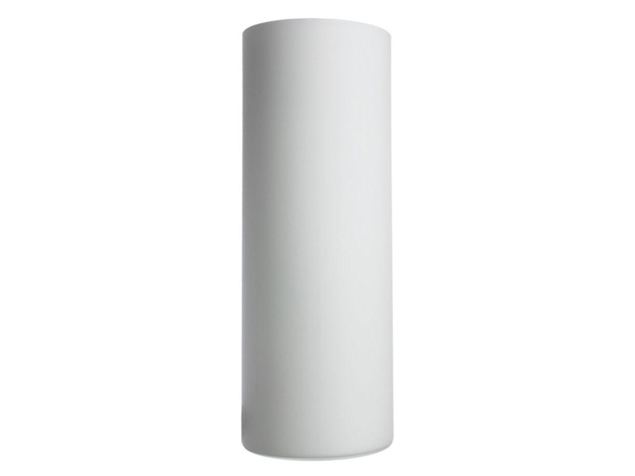 Настольная лампа 179-122436