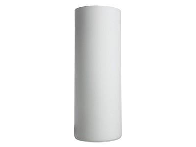 Настольная лампа 500-122436
