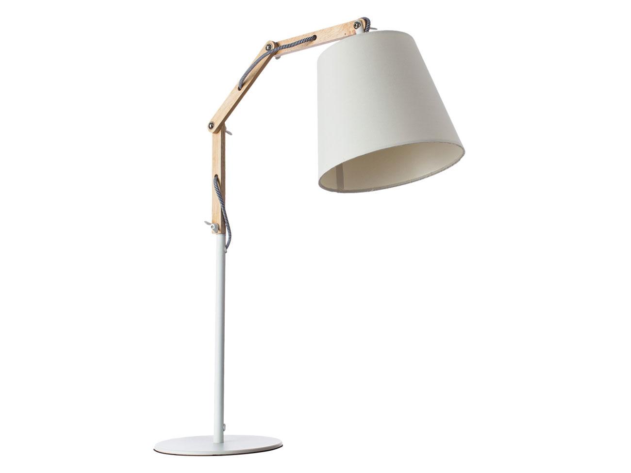 Настольная лампа 150-122201