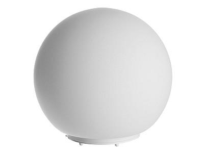 Настольная лампа 500-122435