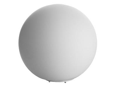 Настольная лампа 500-122434