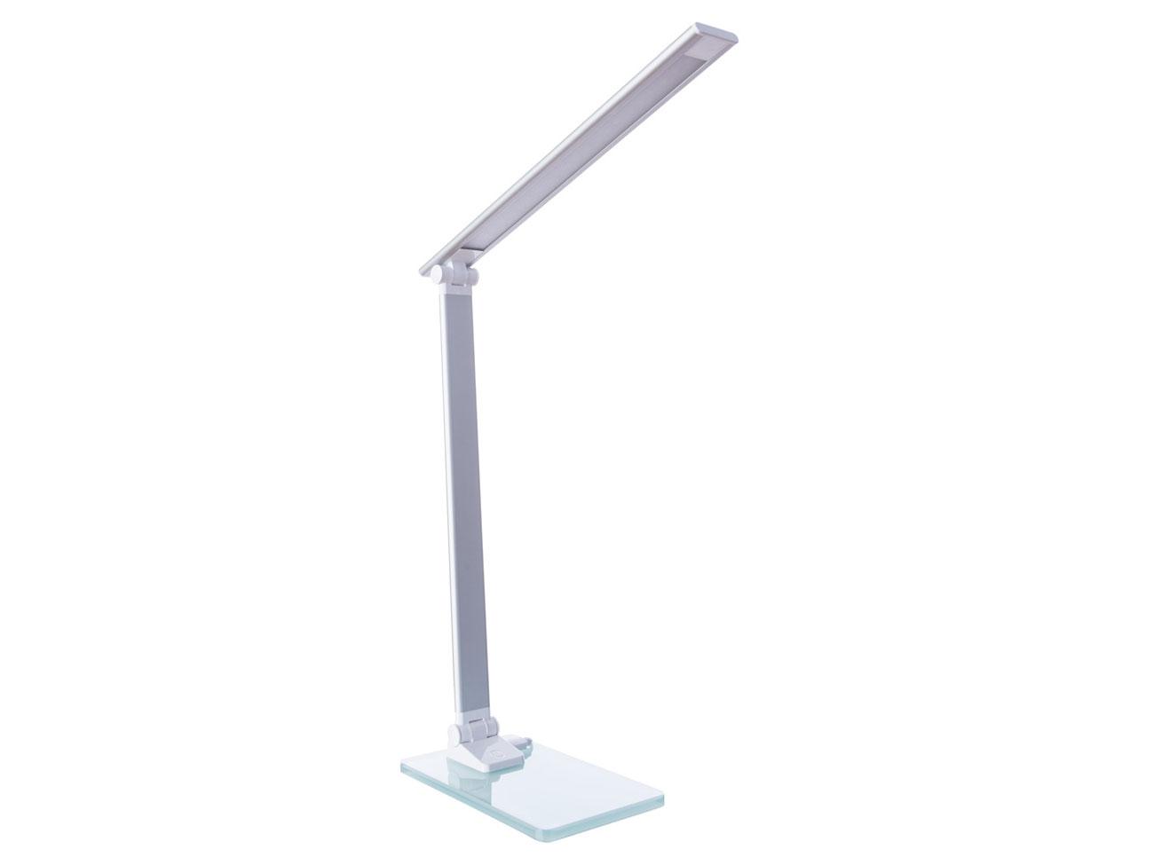 Настольная лампа 179-122950