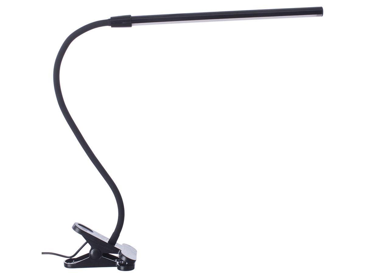 Настольная лампа 179-123023