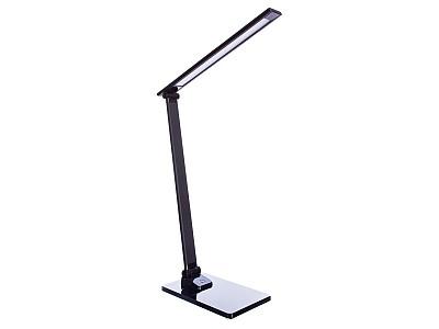 Настольная лампа 500-122955