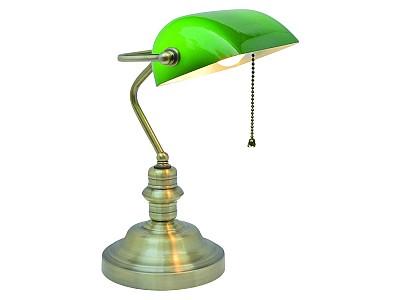 Настольная лампа 500-121630