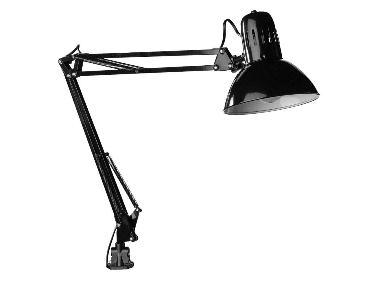 Настольная лампа 150-121867