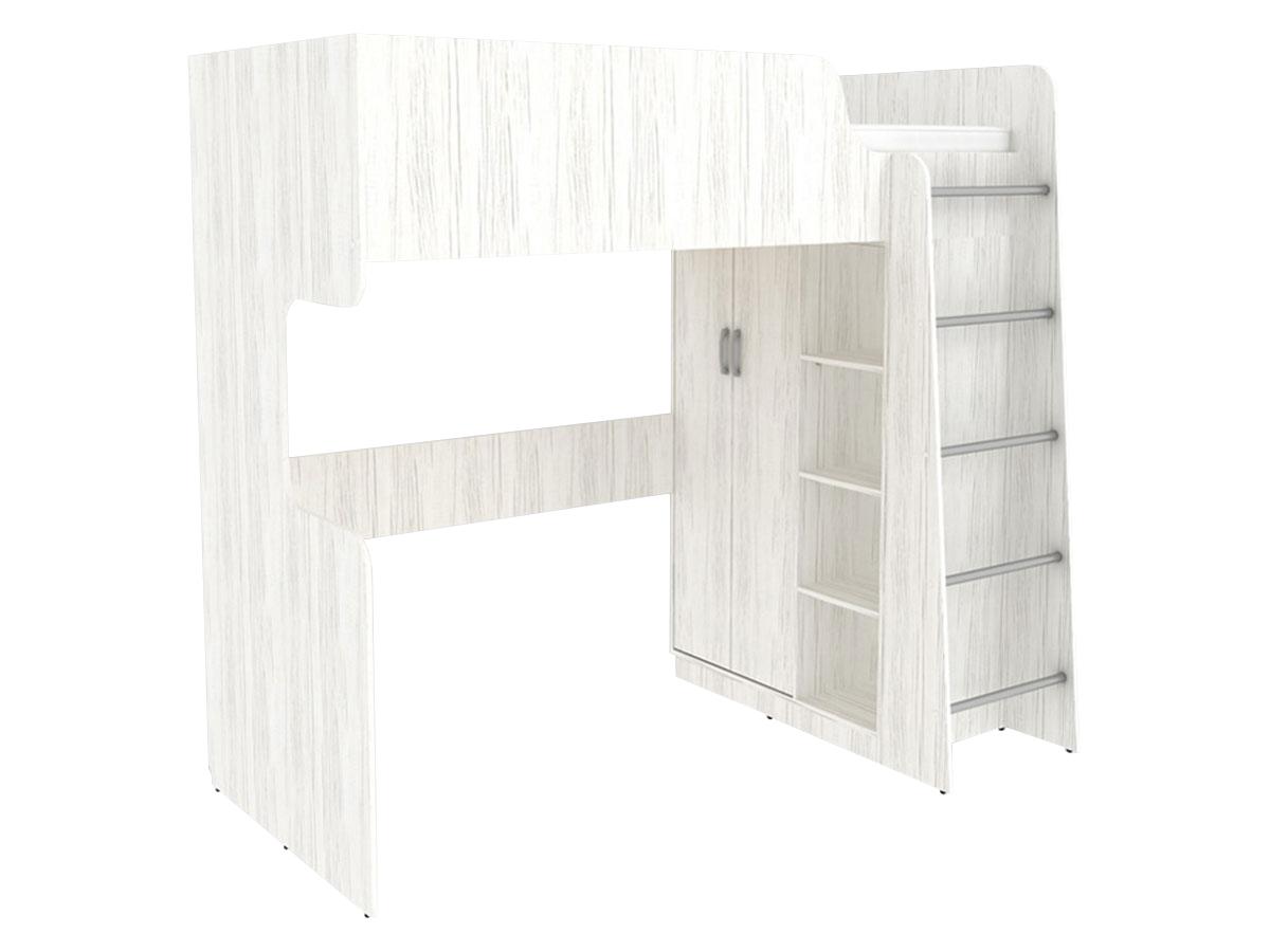Кровать-чердак 108-109579