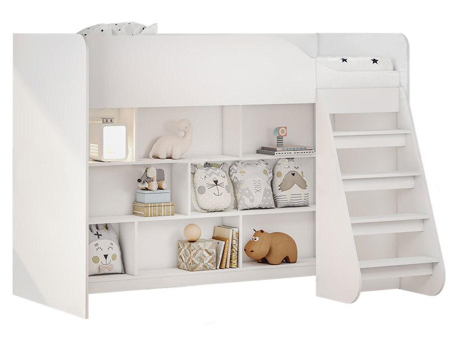 Кровать 150-100817