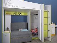 Кровать 500-120264