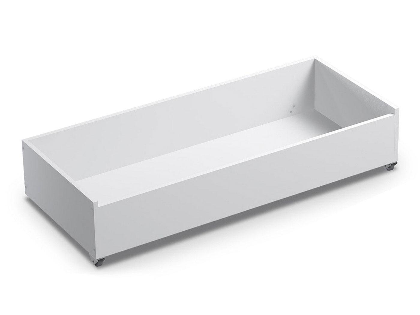 Ящик для белья 108-111663