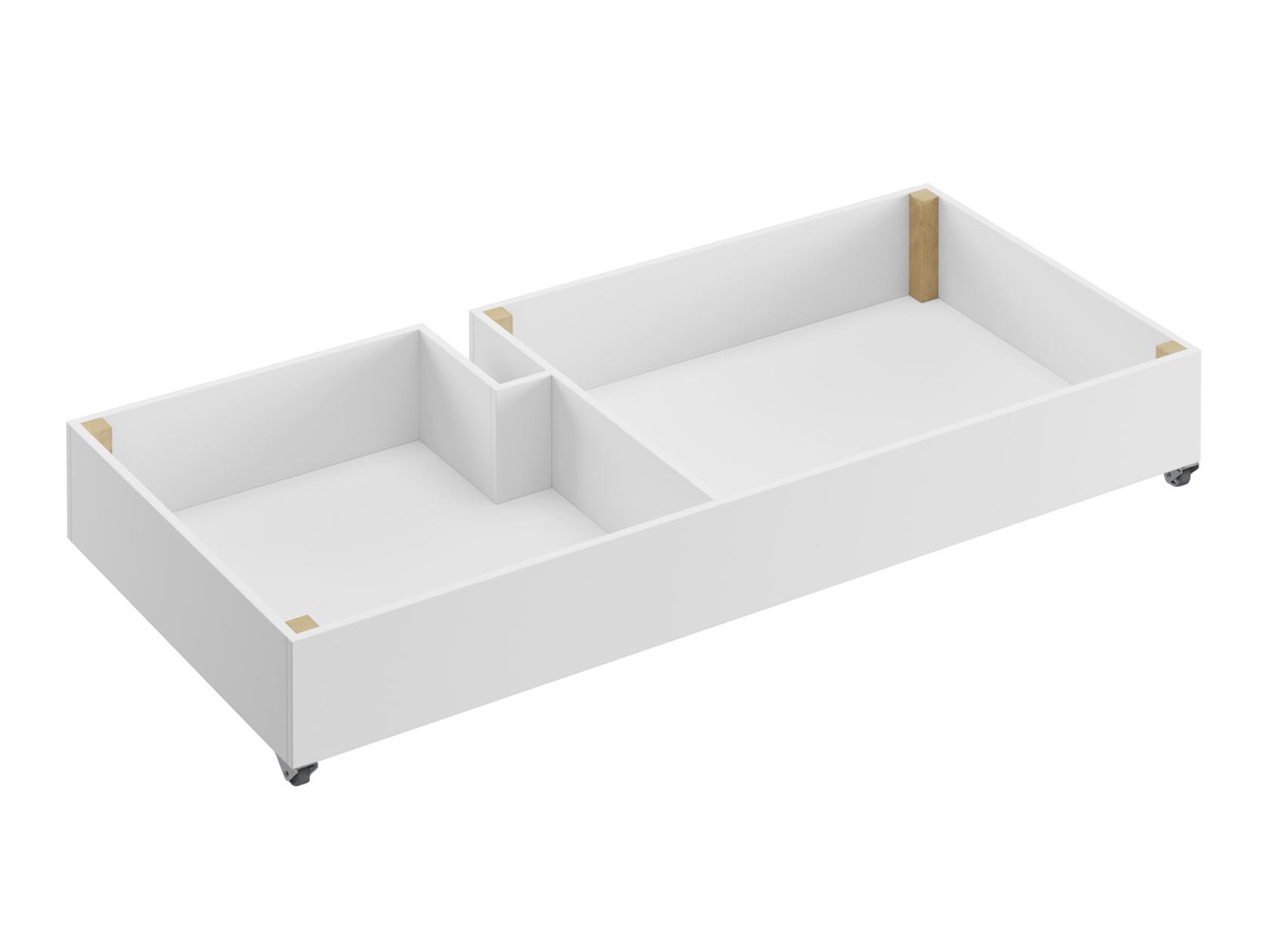 Ящик для белья 179-78189