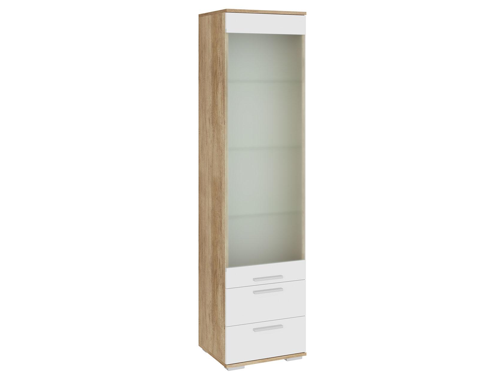 Шкаф-витрина 179-79297