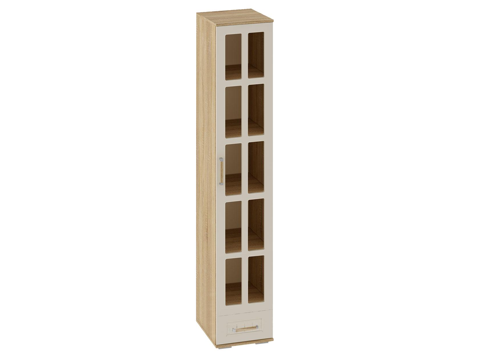 Шкаф-витрина 179-98588