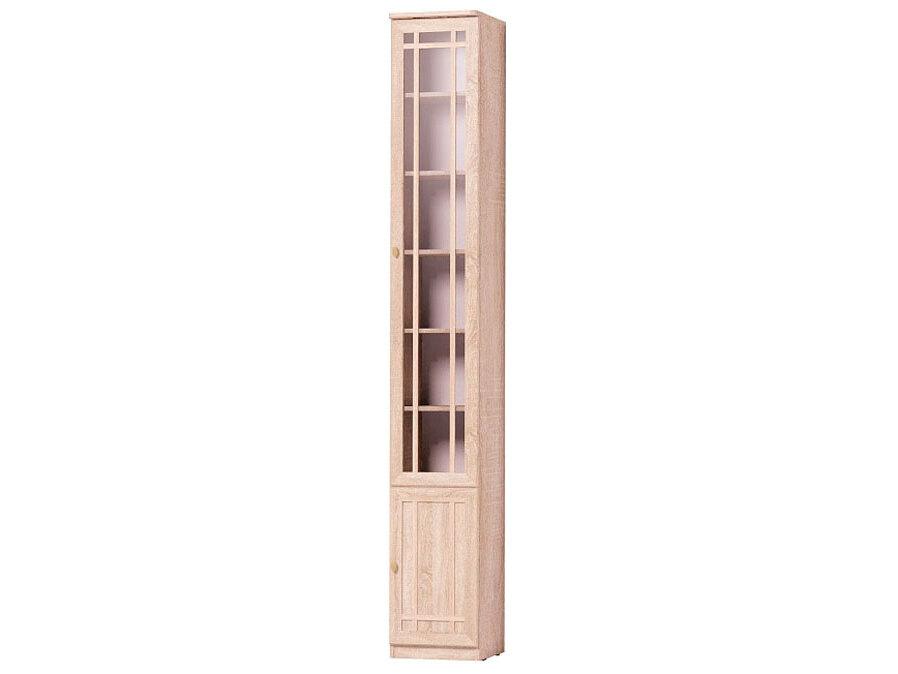 Шкаф-витрина 179-130037