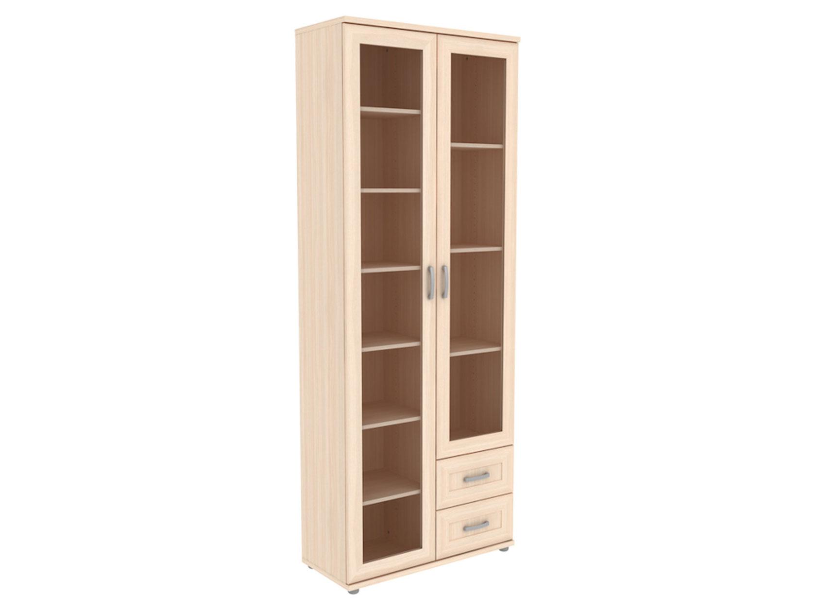 Шкаф-витрина 150-104168