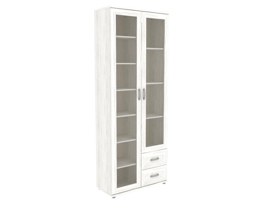 Шкаф-витрина 150-135384