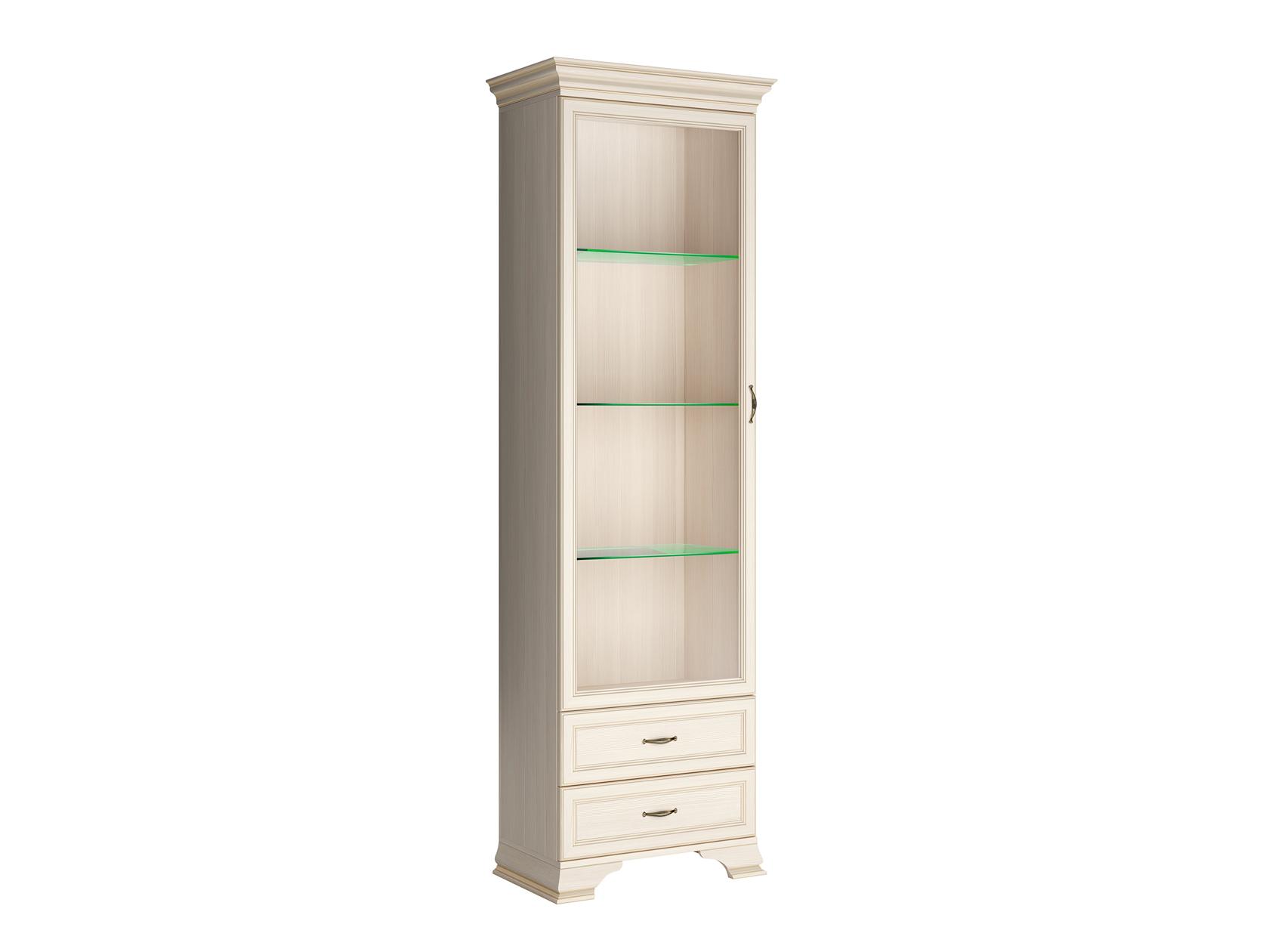 Шкаф-витрина 179-83743