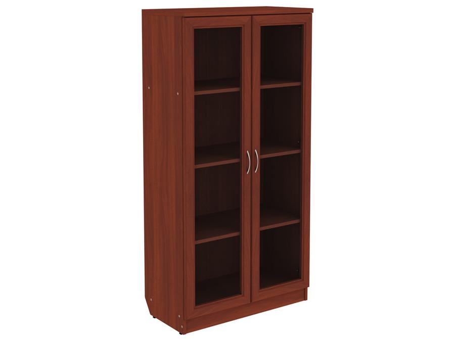 Шкаф-витрина 179-85145