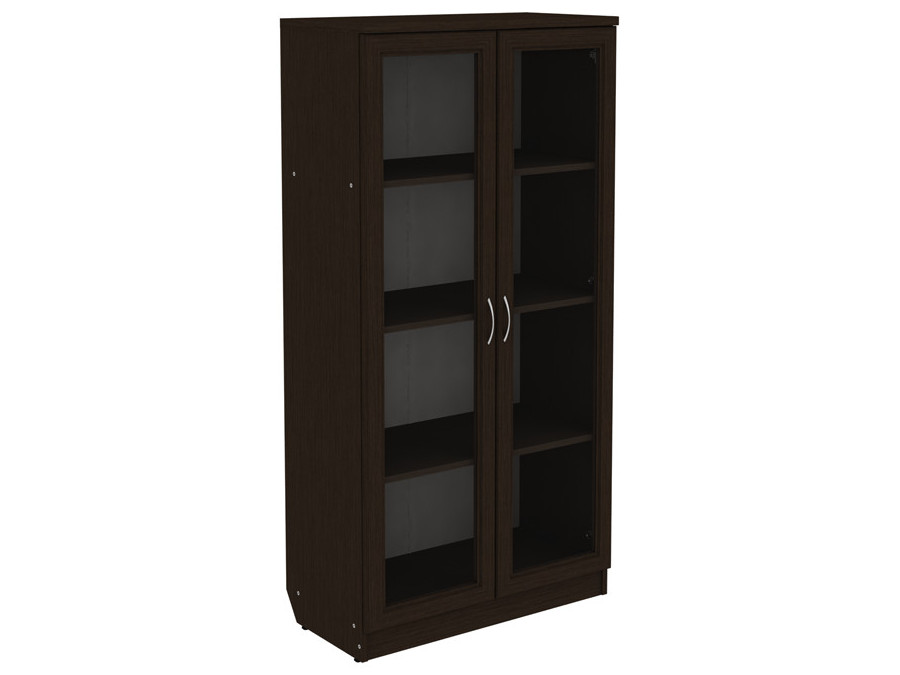 Шкаф-витрина 150-70347