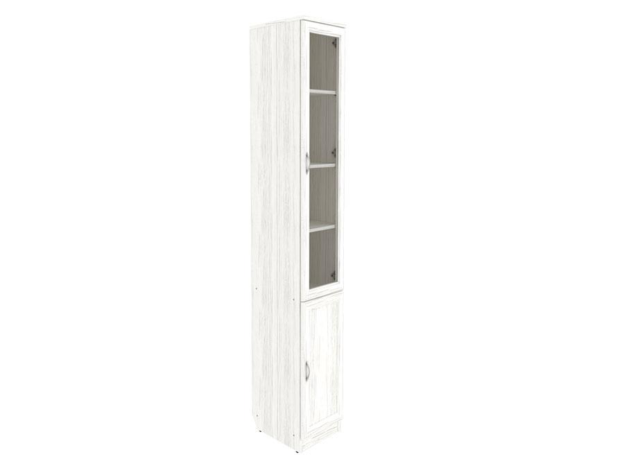 Шкаф-витрина 179-107131
