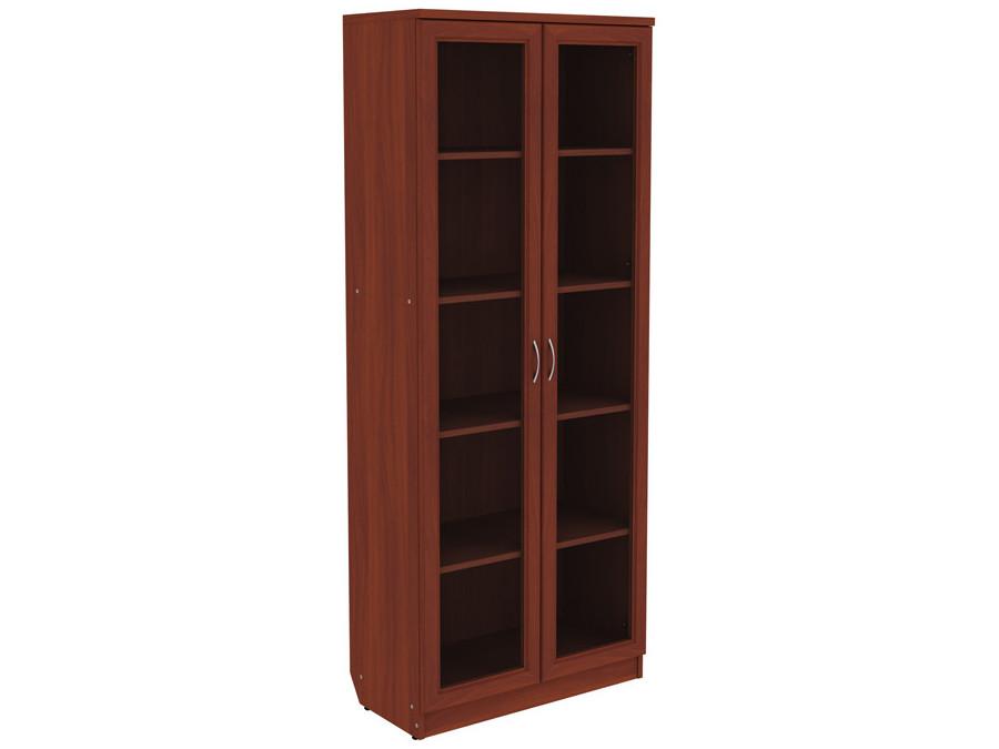 Шкаф-витрина 179-85137