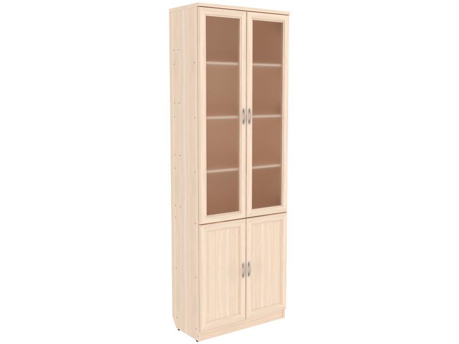 Шкаф-витрина 108-85253