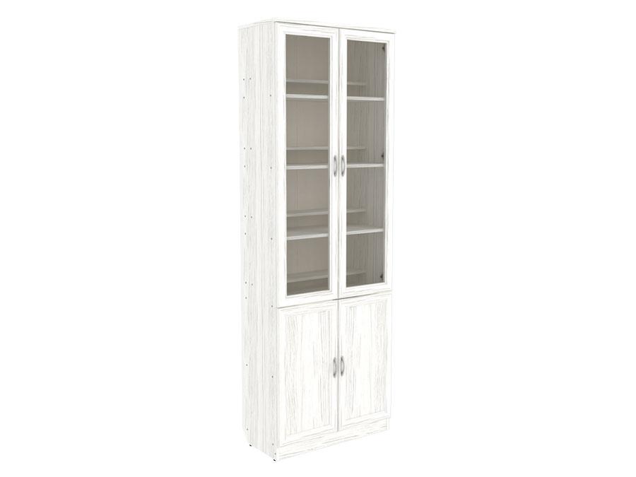 Шкаф-витрина 150-107052
