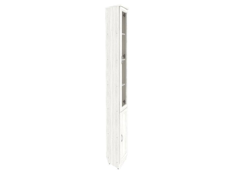 Шкаф-витрина 179-107079