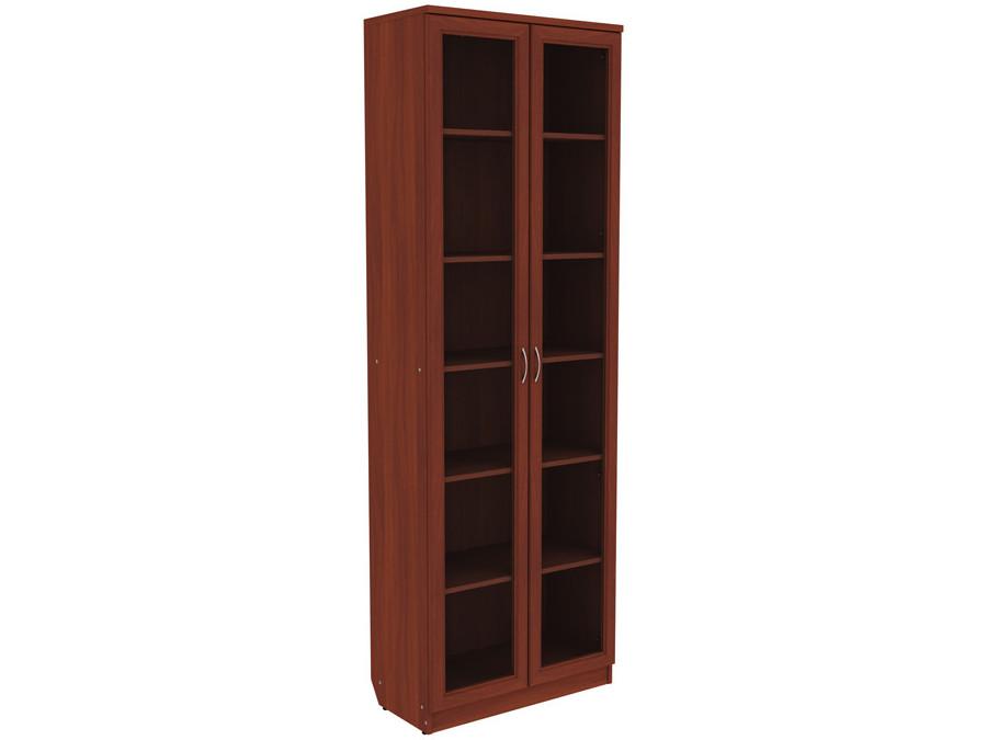 Шкаф-витрина 150-85123