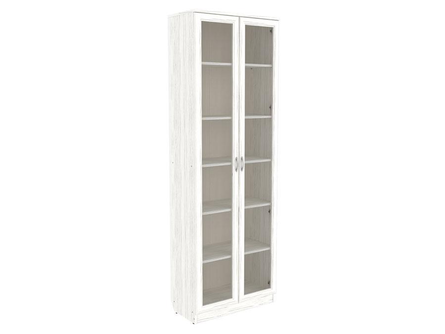 Шкаф-витрина 179-107004