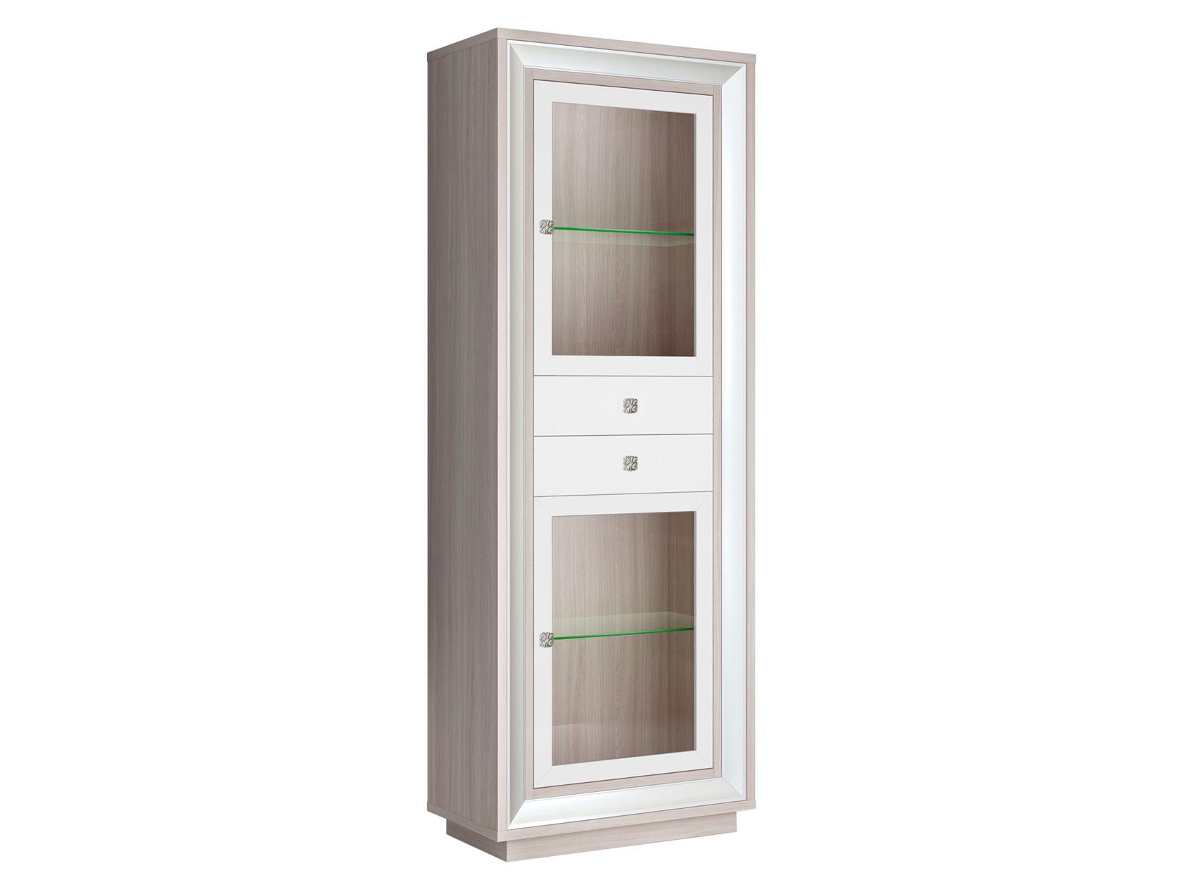 Шкаф-витрина 150-70174
