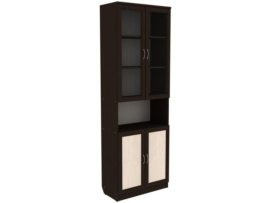 Шкаф-витрина 108-70335