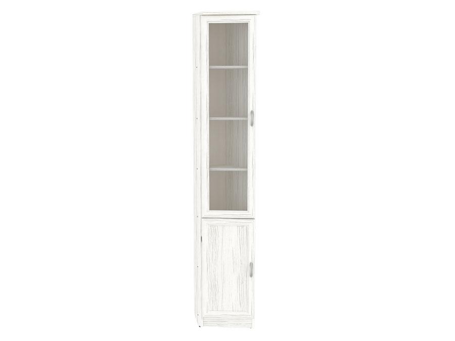 Шкаф-витрина 150-107081