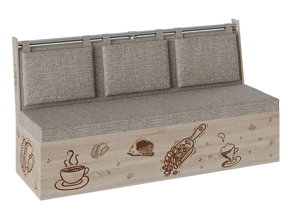 Кухонный диван 150-98616