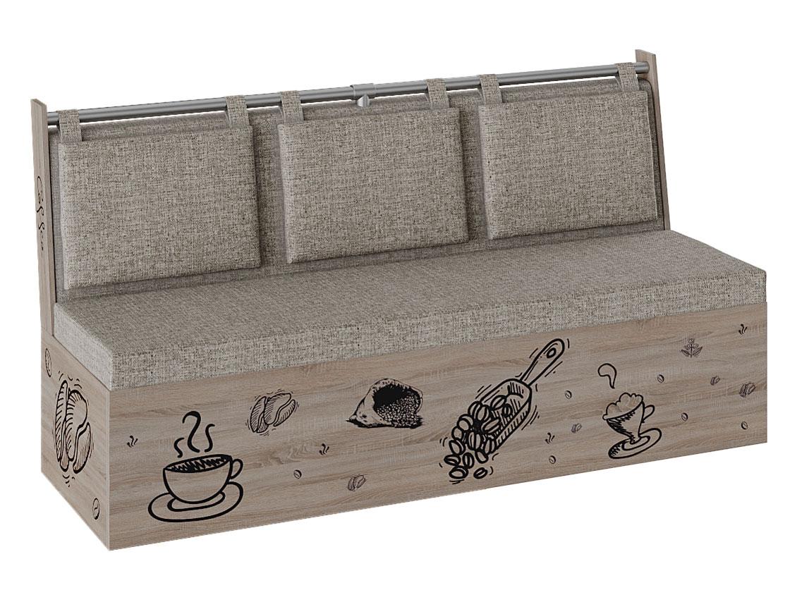 Кухонный диван 150-98615