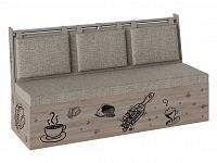 Кухонный диван 500-98615