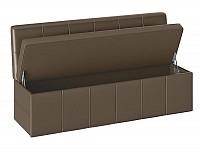 Кухонный диван 500-98596