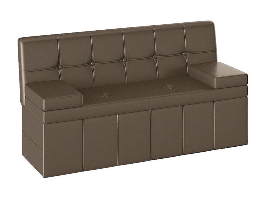 Кухонный диван 150-98598